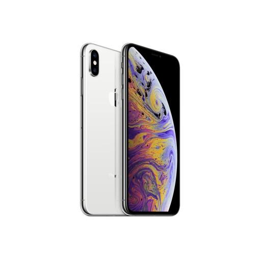 apple-iphone-xs-max-silver-argento-ricondizionato