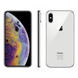 iphone-xs-max-256gb-silver-economy