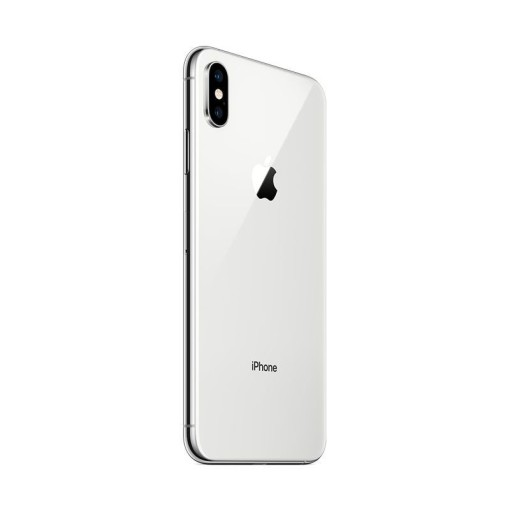 iphone-xs-max-64gb-silver-top