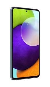Samsung-Galaxy-A52-965