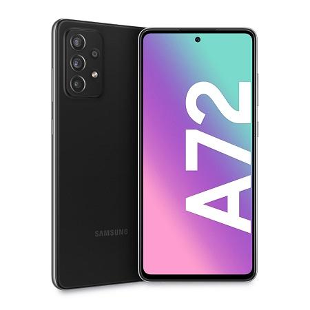 Samsung-Galaxy-A22-5G-635
