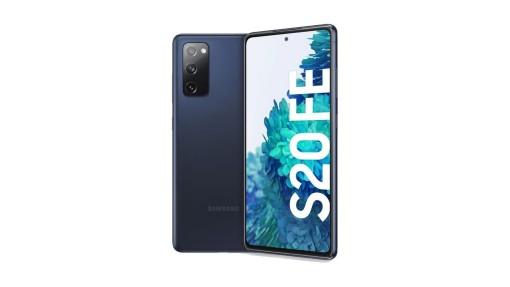 samsung-galaxy-s20-fe-5g-crolla-prezzo-costa-modello-4g-v3-486874